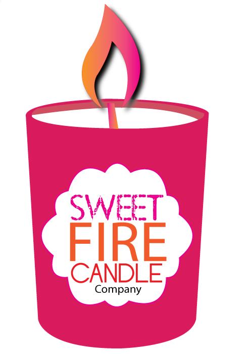 SweetFireLogoWeb