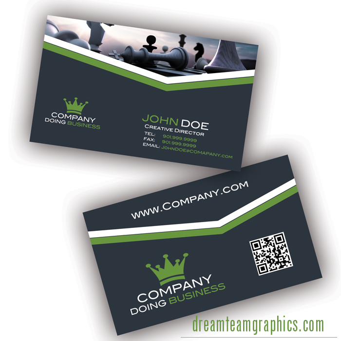businesscardpromo