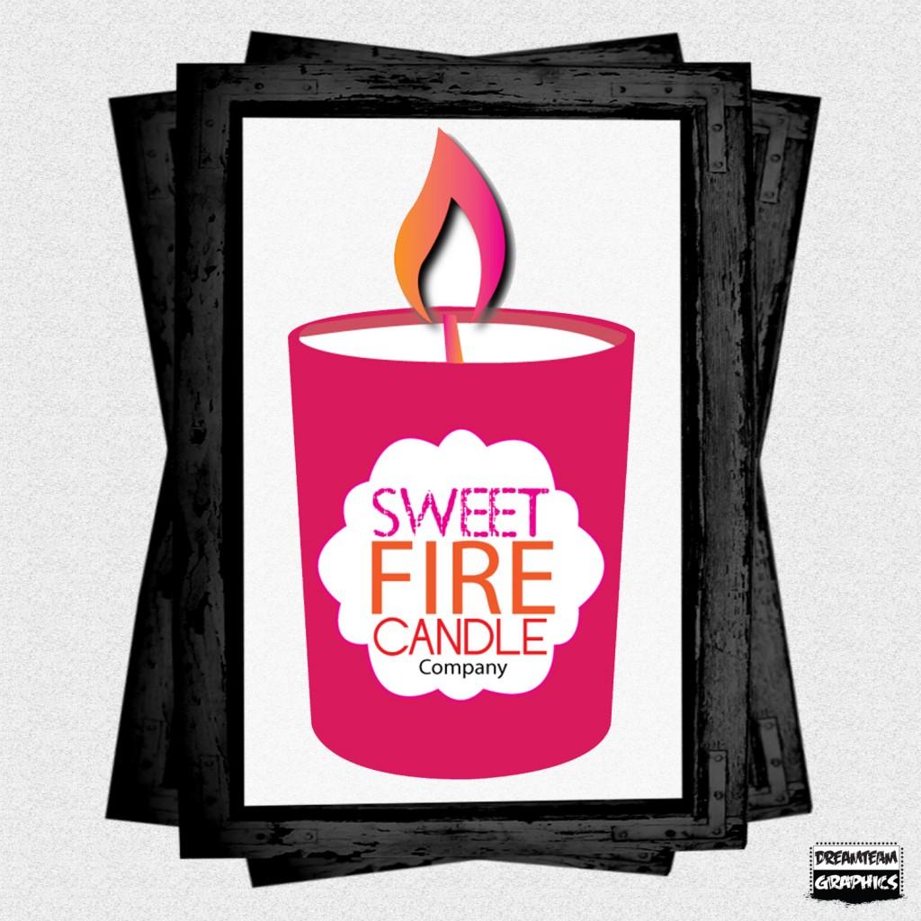 sweetfire-1024x1024