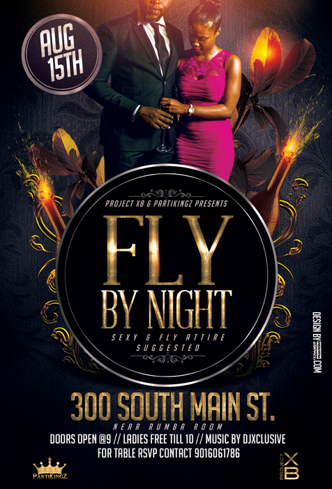 FlyByNight1web