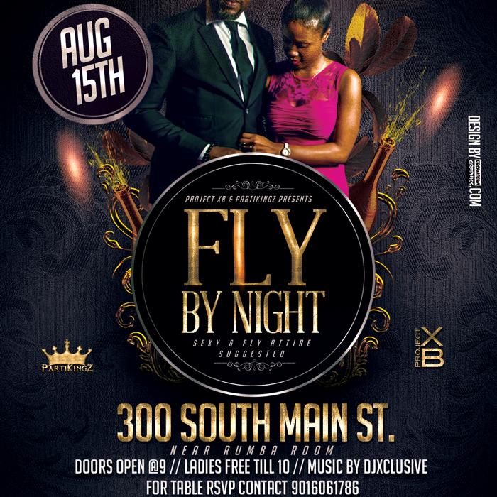 FlyByNight1webIG