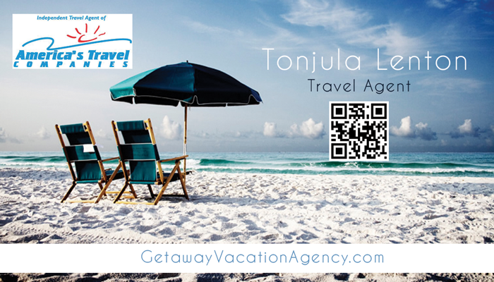 GetawayVacationAgencyCARD1web