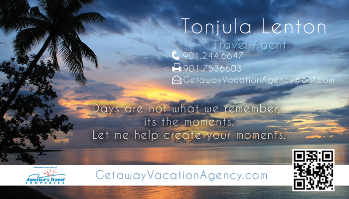 GetawayVacationAgencyCARD2web
