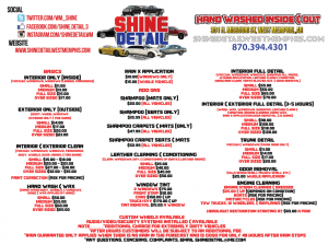Shine-Price-List-2014_web