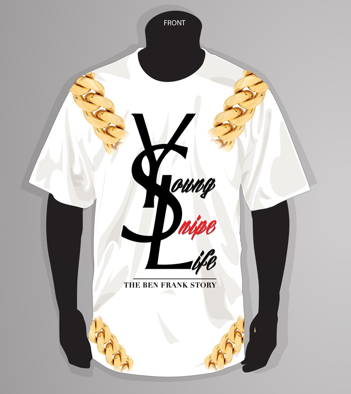 T_shirt_Template_ysl_web