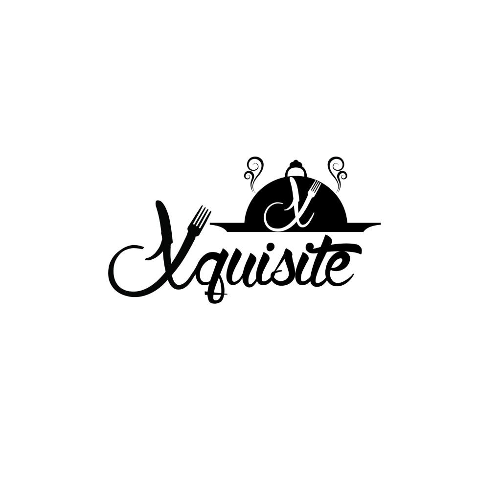 XquisiteFINAL-01