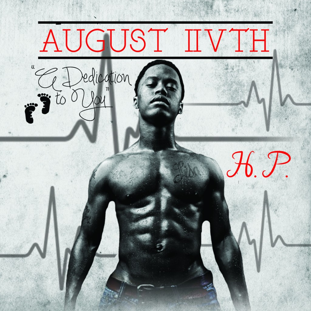 august 25_front