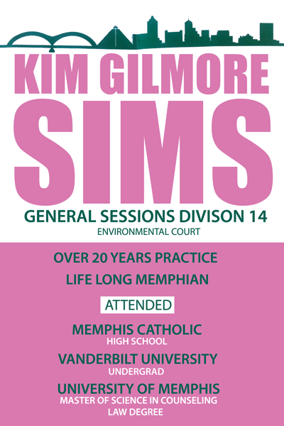 kimSIMS2web