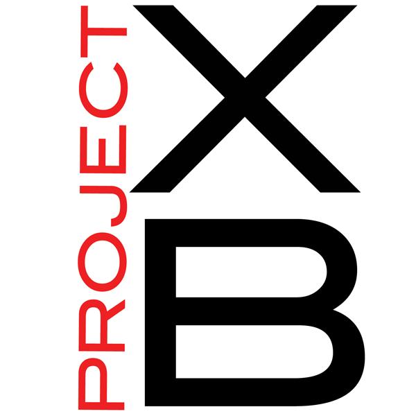 projectXBlogo
