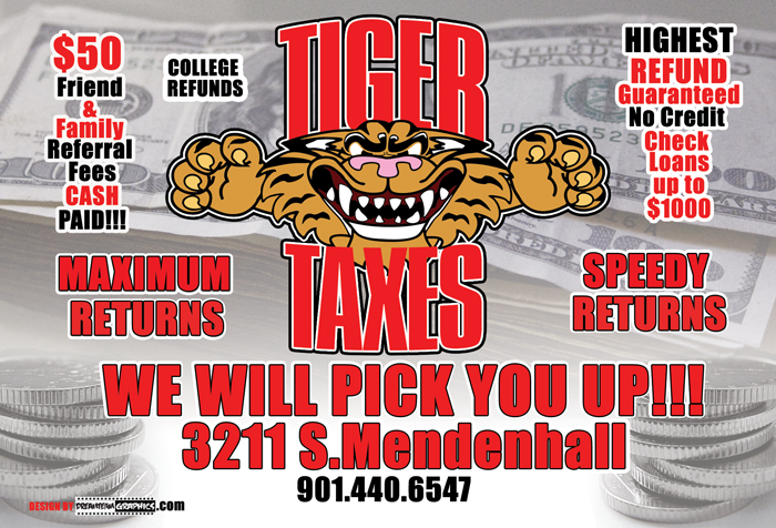 TigerTaxes2web1