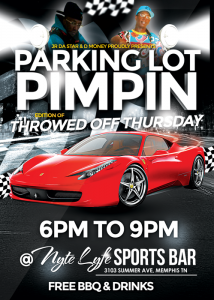 parkingLOTpimpinWEB