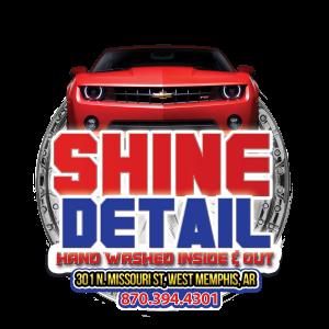 shine-design-2