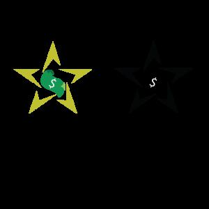 starmoneyLOGOweb