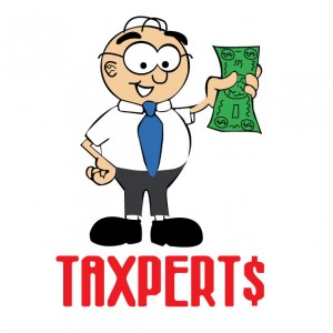 taxPerts1logoWEB