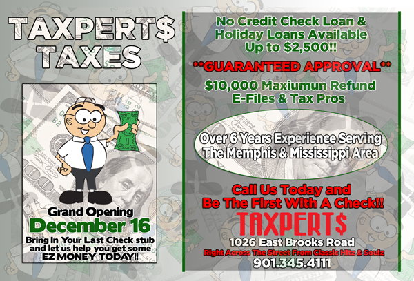 taxperts_taxes_back-web