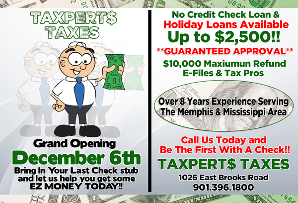 taxperts_taxes_front_web